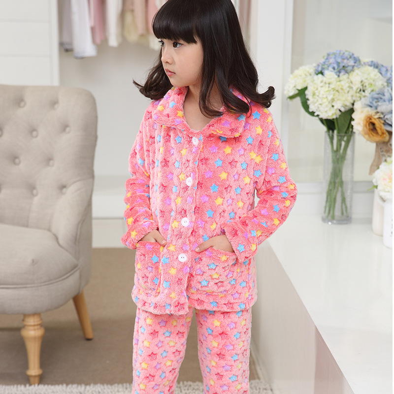 Shop quality childrens pyjamas for boys and girls online. Our PJs includes Summer and Winter styles in a variety of fabrics suitable for all Australian regions.