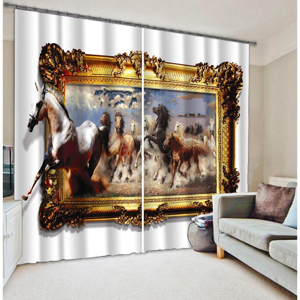 http://g03.a.alicdn.com/kf/HTB1BKDnLpXXXXXFaXXXq6xXFXXX2/Kleding-blinds-met-latest-paard-venster-ontwerpen-voor-polyester-blackout-gordijnen.jpg