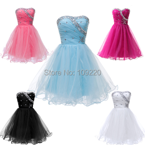 Вечернее платье Grace Karin 4503 CL4503 вечернее платье grace karin 2015 vestido 75 mermaid evening dresses