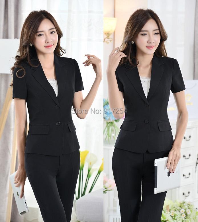 Женская Офисная Одежда С Доставкой