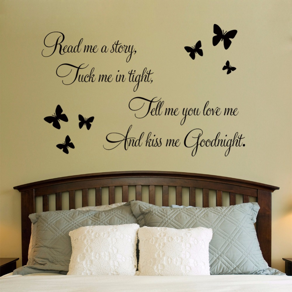 Buy fine wall art stickers butterfly for Home decor 3d stickers