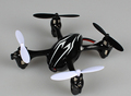 1pcs 2 4GHZ RC mini 6 axis gyro mini quadcopter with 0 3 mega camera for