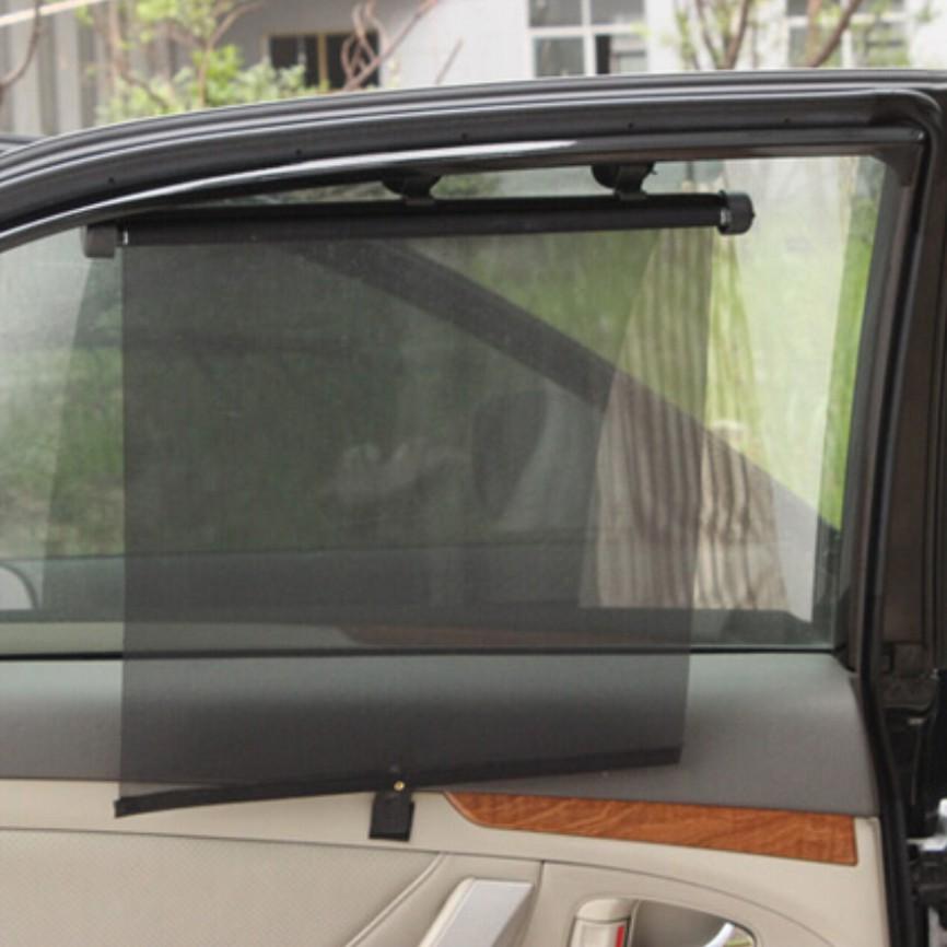 compra cubierta retr ctil para coche online al por mayor de china mayoristas de cubierta. Black Bedroom Furniture Sets. Home Design Ideas