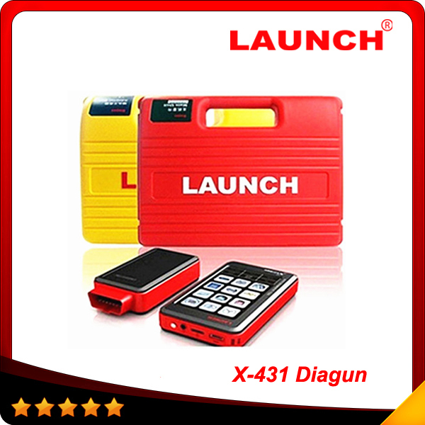 2015.3 newest software Launch X431 diagun Diagnostic Tool Auto scanner diagun X431 Life-time free update Multi-langauge In stock(China (Mainland))