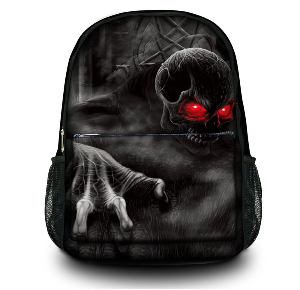 Buy Cool Backpacks - Crazy Backpacks