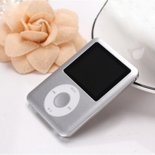 oem sport mp4 player radio fm with an lcd screen, fm, games, video player, ebook, support picture show colorful choice