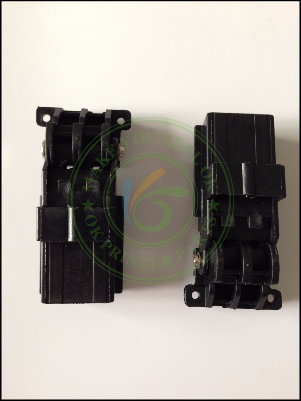 COMPATIBLE Q8052-40001 Cover-M Hinge ADF Hinge Assembly for HP 5780 5788 5740 5750 6210 6208 6310 6318 6480 6488 6210 6310 5780(China (Mainland))
