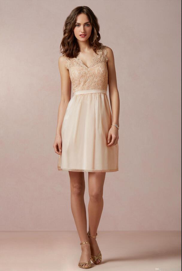 Short Party Dresses Juniors Promotion-Shop for Promotional Short ...