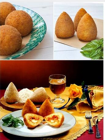 Italy Rice Mold 160g Rice Meat and Vegetable Roll Mould Round and Cone Shape Optional(China (Mainland))