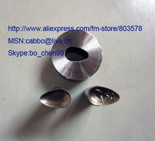 Abnormity mould/ dies punch / single punch tablet press machine/ stamp/ with design TDP-1.5 TDP-5 TDP-6