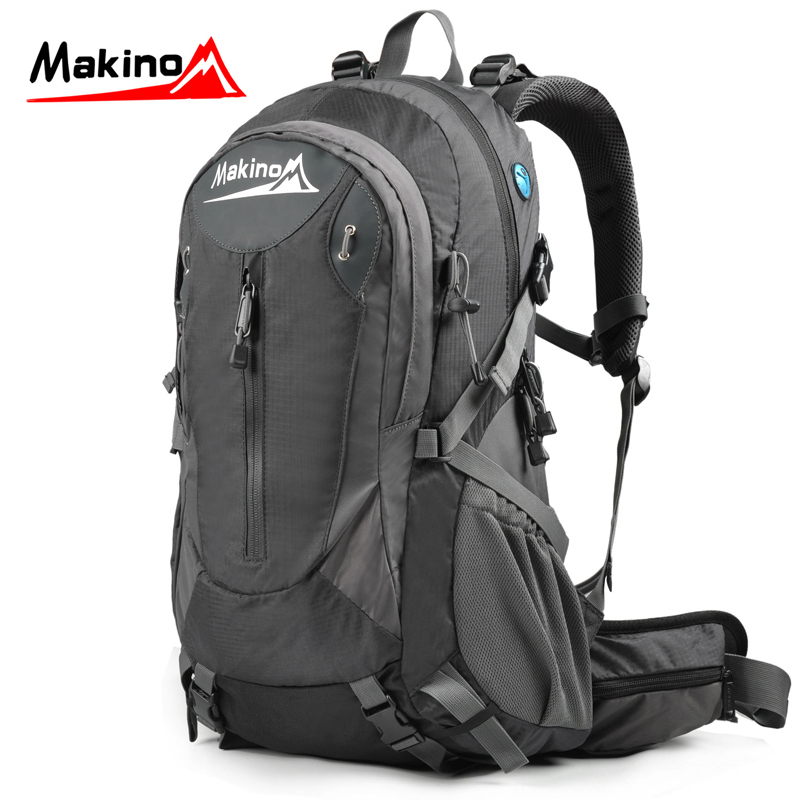 Travel Backpack Brands - Top Reviewed Backpacks
