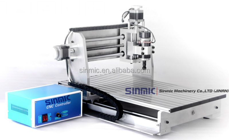 best-service-good-quality-China-supplier-small-cnc-router-machine-diy ...