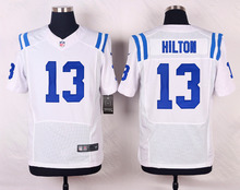 100% stitiched,high-quality,Indianapolis ,T.Y. Hilton,Andrew Luck,Pat McAfee,Gore,Johnny Unitas,for men's,Customi,camouflage(China (Mainland))