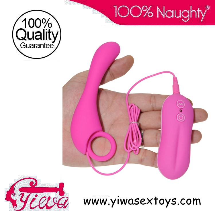 10 Function Vibrating Silicone Prostate Locator,Anal Butt Plug,Best anal sex toys for men massage,produtos eroticos para mulher(China (Mainland))