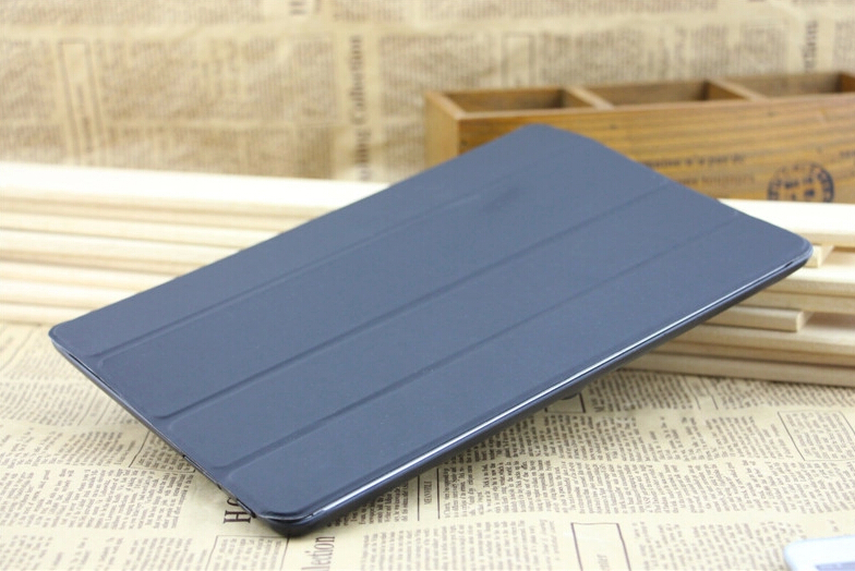 """Best quality For 10.1"""" Huawei Mediapad 10 Link and FHD Folio PU Leather Case Stand Cover Free shipping!!!(China (Mainland))"""