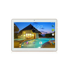 10.1 pulgadas Allwinner A33 Quad-core 1G RAM 16G ROM IPS 1280x800 Resolución Android 4.4 OS Bluetooth tablet PC, envío libre, P130(China (Mainland))