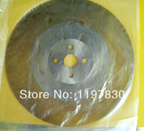 DM05 M2 hss saw blades for Steel SS pipes cutting professional quailty with professional TIN coating 275*1.2mm BW teeth profile<br><br>Aliexpress