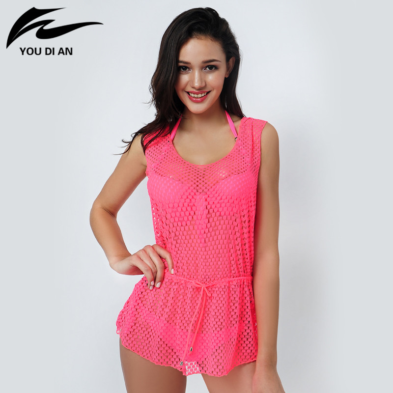 Sport solid swimsuit cap unique beachwear piink cute bathing suit hiding belly maillot concise casual bodysuit vintage swimwear(China (Mainland))