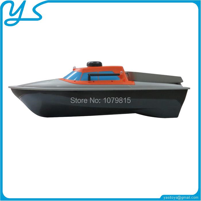кораблик с эхолотом jabo 2al купить алиэкспресс