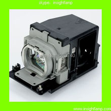 free shipping projector lamp TLPLW11 for TDP-T100/TDP-T99/TDP-TW100/TLP-T100 with housing/case(China (Mainland))