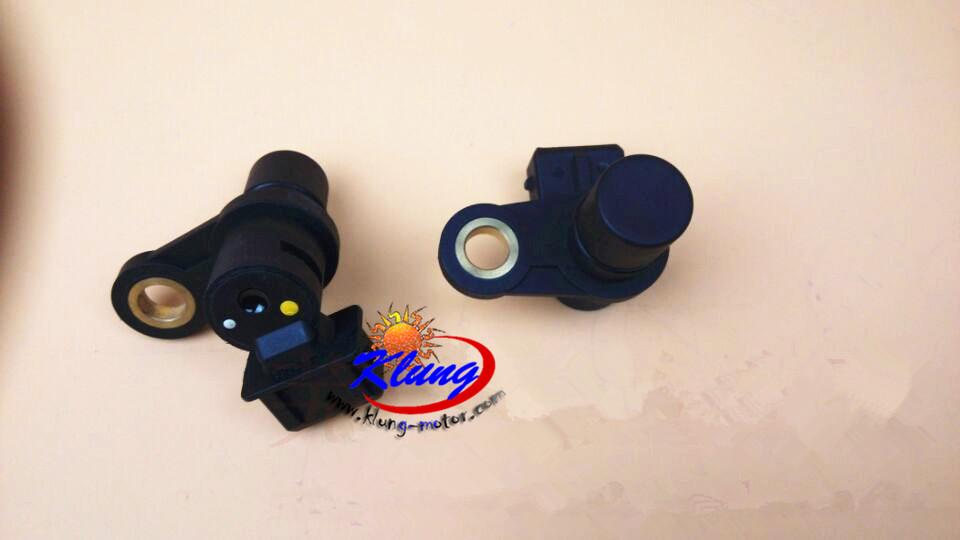 Klung 1100cc 472 Sensor,Camshaft Position S11-1003069 for Joyner,Xinyang,Renli,Xingyue, Nanyi buggy UTV parts(China (Mainland))