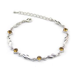 SL079 Bracelets