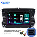 FREE SHIPPING QuadCore Android GPS for Volkswagen Polo version hechbeg s2010goda unsold forwv vento polo sedan