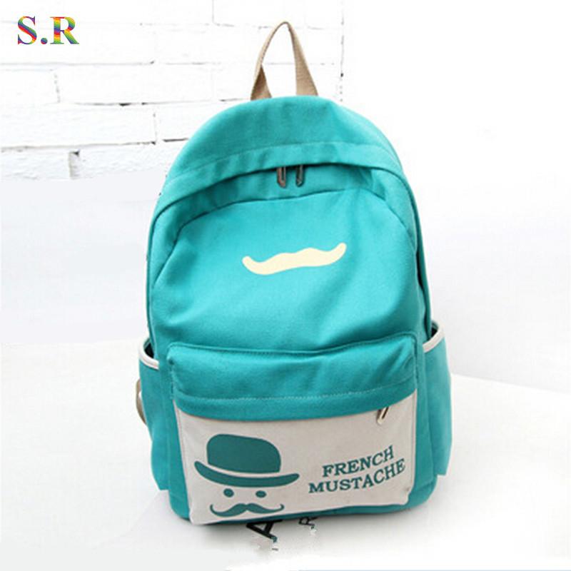 Модные рюкзаки 2015 для подростков в школу дорожные коженные сумки мужские