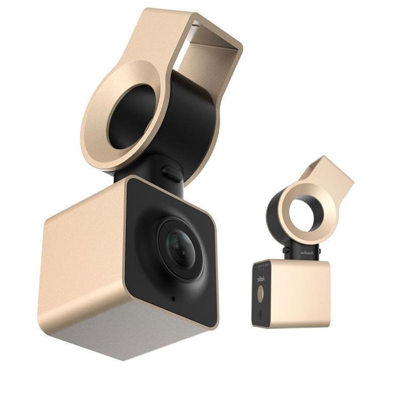 2106 New AutoBot Eye Smart Car DVR Dashcam Full HD 1080P Car Camera Novatek96655 G-Sensor WDR GPS Night Vision Car auto Camera(China (Mainland))