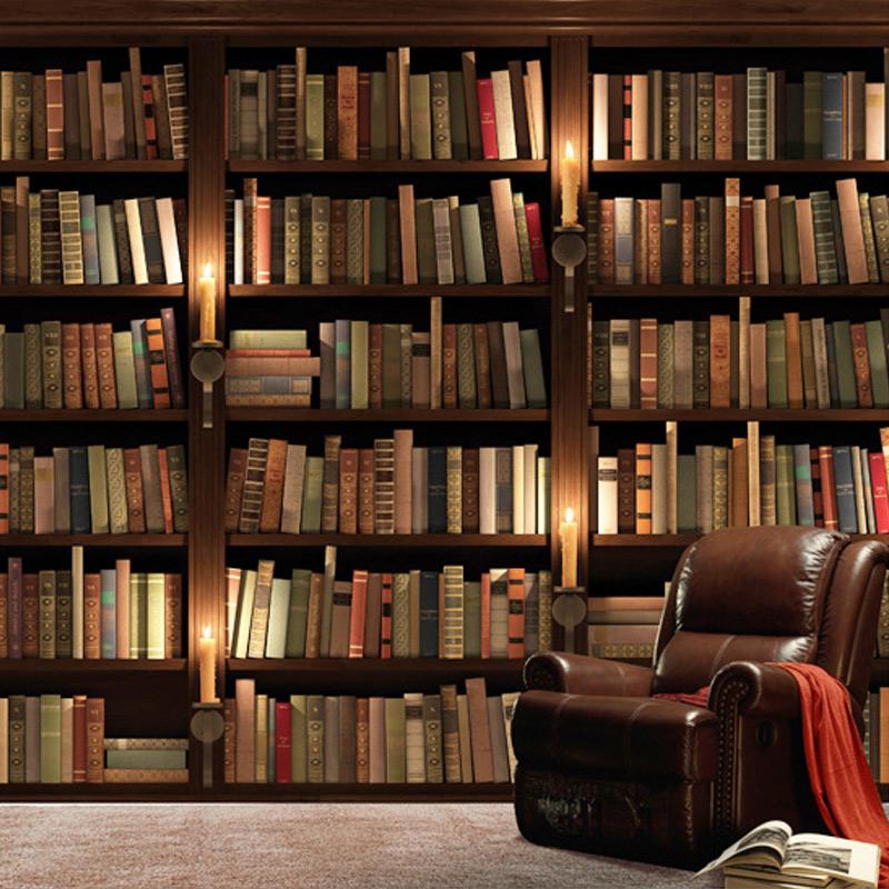 achetez en gros livres fond d 39 cran gratuit en ligne des grossistes livres fond d 39 cran. Black Bedroom Furniture Sets. Home Design Ideas