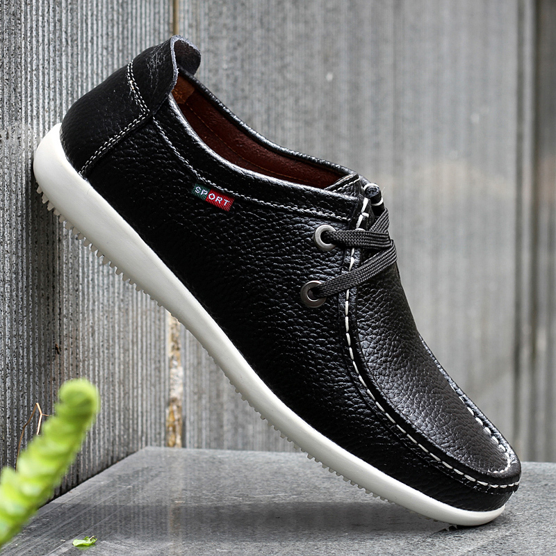 shoes for blazer