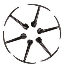 wholesale original Spare Part JJRC H20 Propeller protection guard for H20 RC helicopter rc drone