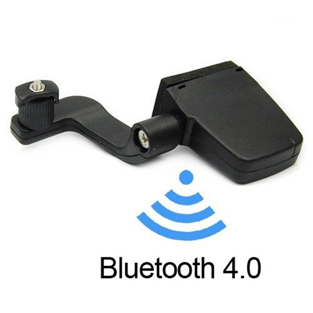 Outdoor Sport bike Computer Bike Speed Sensor Bluetooth 4.0 Low Energy Speed Cadence Bike Bicycle Fitnees For iphone Android(China (Mainland))