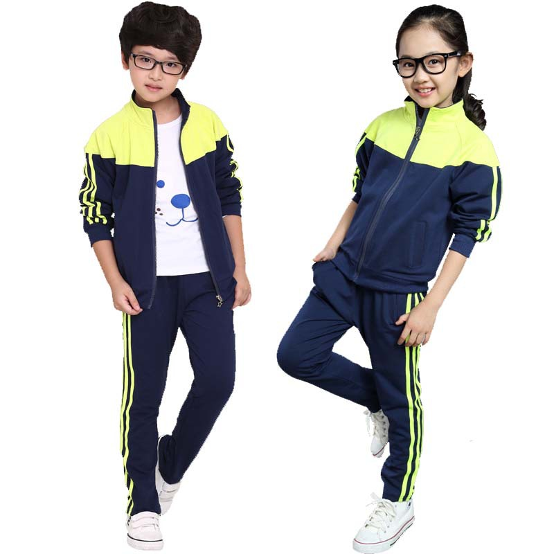 6. Buy Uniforms Online Many websites provide discount uniforms for rock-bottom prices. Search online for uniforms, and visit websites like The Children's Wear Outlet and All Seasons Uniforms to find deeply discounted uniforms online.