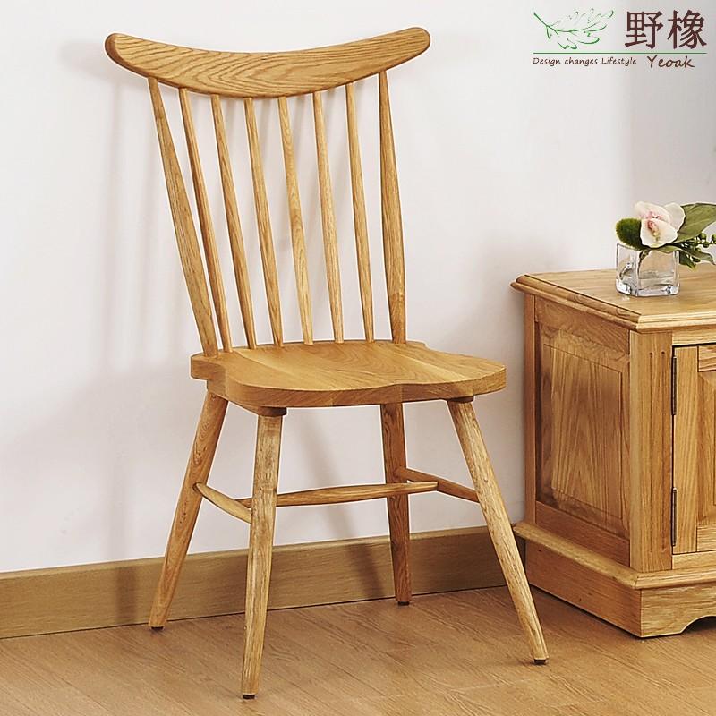 Solid Oak Windsor Chairs ~ Tahmini teslimat zamanı