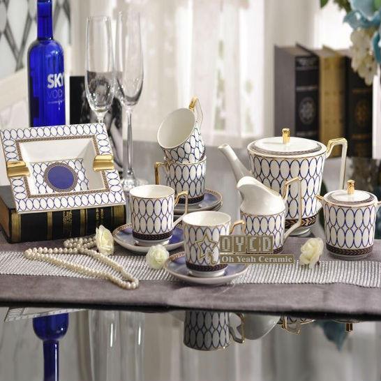 bleu cruche promotion achetez des bleu cruche promotionnels sur alibaba group. Black Bedroom Furniture Sets. Home Design Ideas
