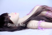 Wholesale Hot Sale Full Silicon Sex Doll with Metal Skeleton Male Masturbator Men s Sex Love