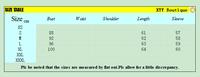 Потребительские товары & Kintwear CS4646