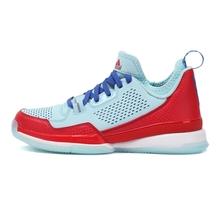 Original Adidas men's Basketball shoes sneakers free shipping