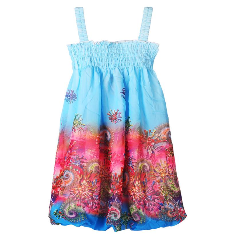 Am hat der Verkäufer die folgenden Angaben hinzugefügt. Victory Bridal Modisch Traegerlos Abendkleider Kurz Chiffon Sommerkleider Tanzkleider Dunkel Gruen.