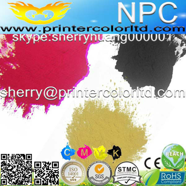 Фотография powder for Ricoh  SP C-311 N for Savin SP C240  ipsio SPC312  brand new toner cartridge photocopier POWDER lowest shipping