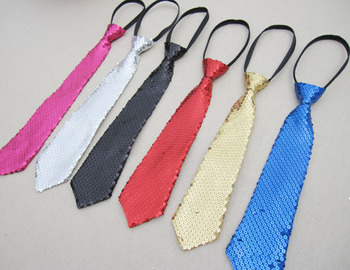 Free Shipping, New Arrival Fashion Men's Ties For Party Satge Dance Supplies, Drop Shipping, PP0021