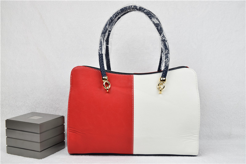 Picotin style women's Panelled fashion 5 design totes woman trend casual OL lady Party dating handbags Bags #9823(China (Mainland))