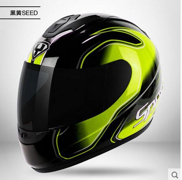 YOHE motorcycle helmets / full face helmet jet ,capacete