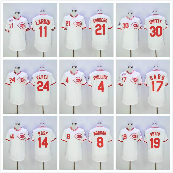 1 Ozzie Smith 13 Matt Carpenter 4 Yadier Molina 6 Stan Musial 16 Kolten Wong Wainwright Flexbase Jerseys(China (Mainland))