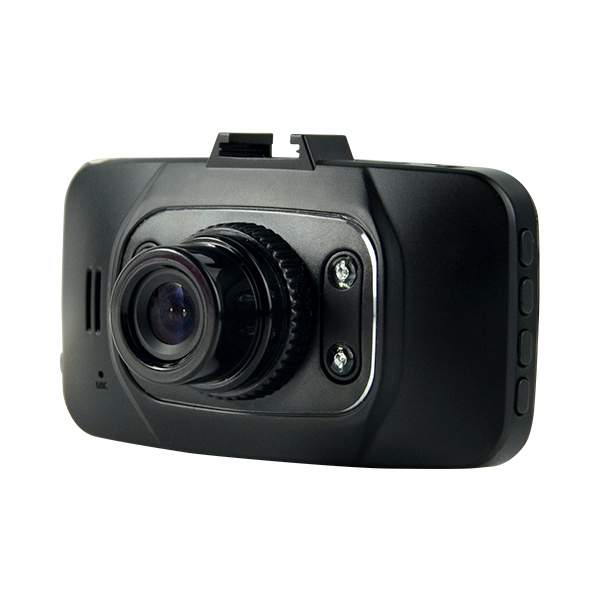 Original GS8000L car dvr Full HD1080P 2 7 Car Camera Vehicle HDMI Video Recorder Dash Cam