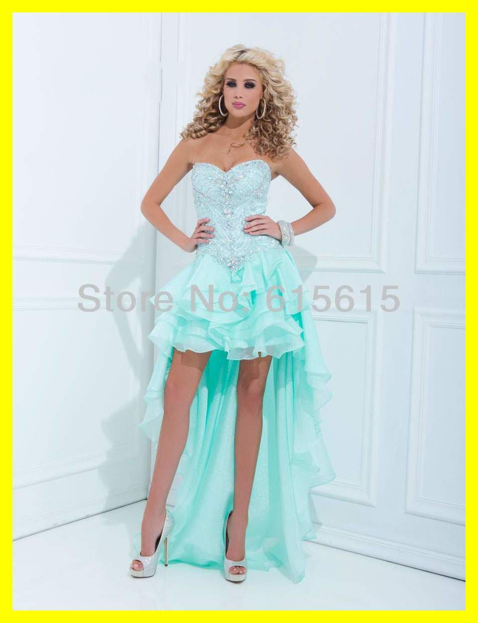 Stores That Buy Prom Dresses - Prom Dresses Vicky