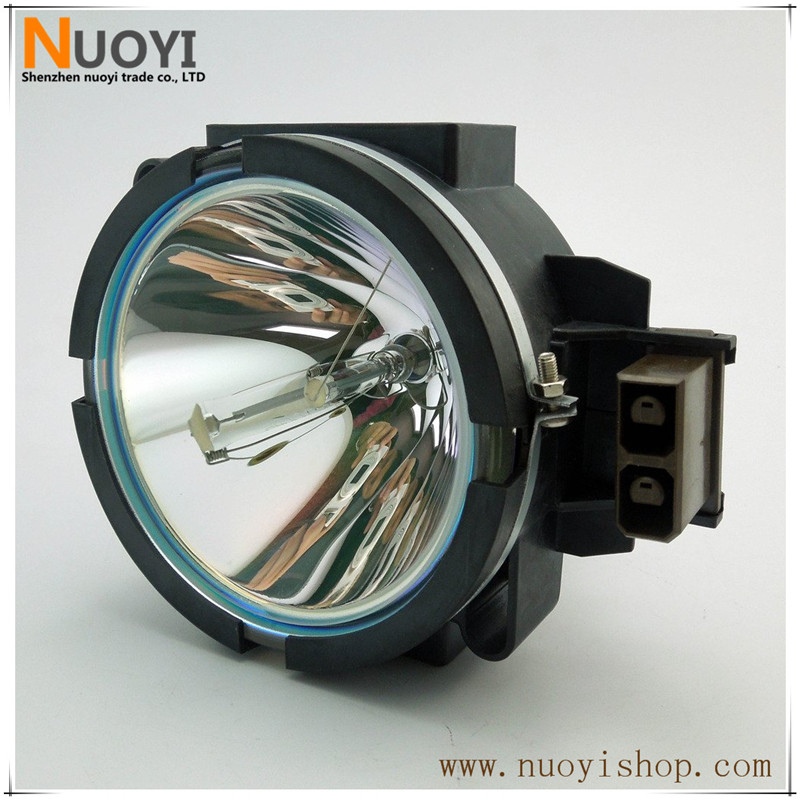 Фотография Replacement Projector Lamp with Housing  R9842020  for  BARCO  CDG67 DL/CDG80 DL/CDR+67 DL / CDR+80 DL