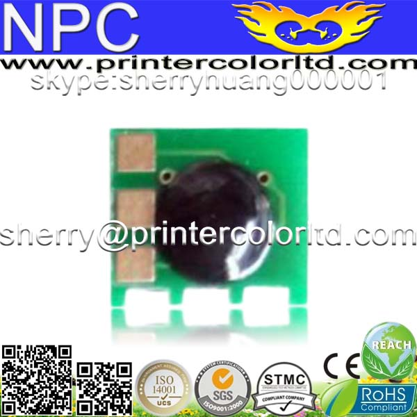 chip for HP LaserJet Pro MFP CM 1412-Fn CE-322A CE 323 CM1413 CP1525 Nw CM-1417Fnw 1410 1522 N universal toner cartridge chips<br><br>Aliexpress