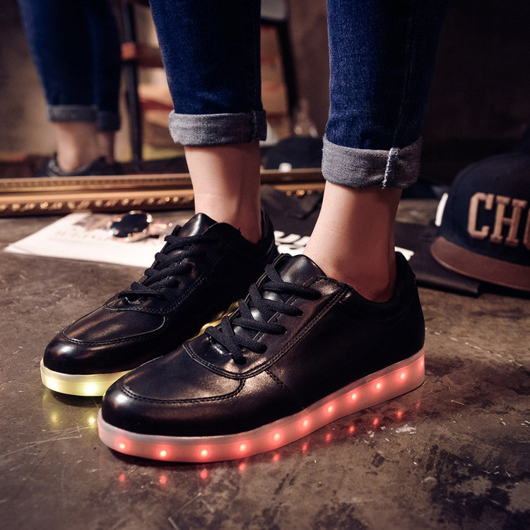 Luxury Womens Online Boutique Store Offering A Great Selection  Filtersize9 Metafiltersize95 Metasizesize9 Newmenshoes Over50 Low Top LED Light Up Shoes For Kids Find This Pin And More On LED Light Up Shoes For